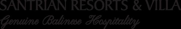 Santrian Resorts & Villas